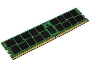 Kingston Technology System Specific Memory 16GB DDR4