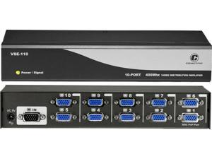 ConnectPRO VSE-110 Video Splitter
