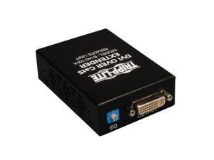 Tripp Lite B140-101X Video Splitter