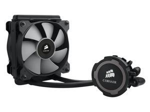 Corsair CW-9060015-WW water & freon cooling