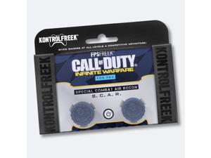 FPS Freek Call of Duty S.C.A.R. - Playstation 4