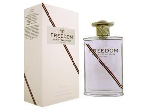 Freedom by Tommy Hilfiger 3.4 oz EDT Spray