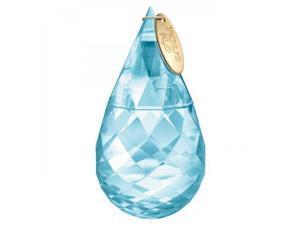TOUS H2O TESTER 3.4 EDT SP