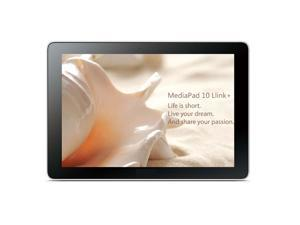 10.1 Inch Android Google Tablet PC 4.2.2 16GB 1GB DDR3 All Winner A20 Dual Core Cameras Capacitive Screen 1024*600 Resolution 1.5GHz WIFI Bluetooth HDMI,Black Color