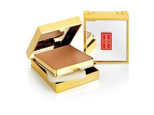 Elizabeth Arden Flawless Finish Sponge-on Cream Makeup Spice #70 .8oz/23g