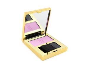 Elizabeth Arden Beautiful Color Radiance Blush Pink Pop 07