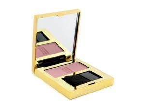 Elizabeth Arden Beautiful Color Radiance Blush Blushing Pink 05