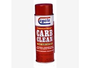 Carb Clean 190z 12pk