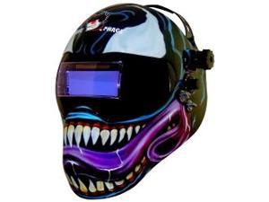 Marvel Venom EFP Gen Y