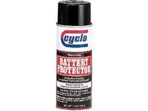 Battery Protector 11oz 12pk
