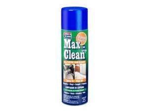 Max Clean 22oz 12pk