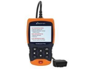 CP9680 OBD II Autoscanner Plus