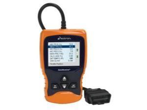 CP9670 OBD II Autoscanner
