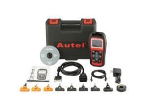 TS501 Premium Kit with MX-Sensors