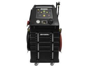 Trans Tech 4 plus Dual ATF Fluid Exchanger System
