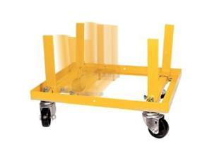 750lb Rolling Engine Stand
