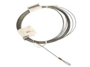 LATCH CABLE