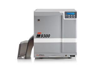 Zebra Technologies 79800M Printhead for ZM400 Printer, 4 , 203dpi Resolution