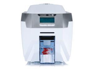 Magicard Rio Pro Dual Sided ID Card Printer with Mag Stripe Encoder