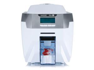 Magicard Rio Pro ID Card Printer with Combi Smart Card Encoder