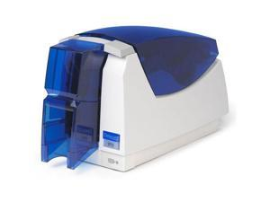Datacard SP35 Plastic ID Card Printer + Free Starter Pack and Full Tech Support