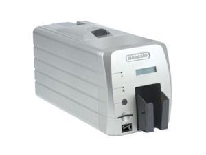 Magicard Tango 2E Duplex Colour Plastic ID Card Printer -Network/Ethernet & USB
