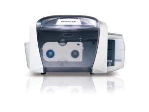 Fargo Persona C30 Plastic ID Card Printer +Free Starter Pack +Full Tech Support