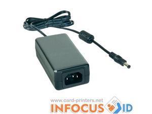 Power Supply/Adaptor GK420D/GK420T/GK430D/GK430T/GX420D/GX430T/GT800 105934-053