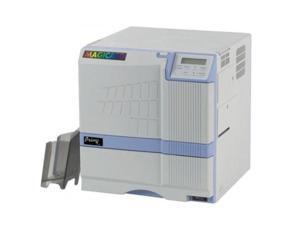 Magicard Prima 2E Duplex Re-transfer Plastic ID Card Printer