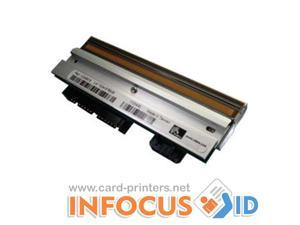 """Zebra 79803M 203dpi 6"""" printhead for ZM600 Label Printer G79803M Price inc VAT"""
