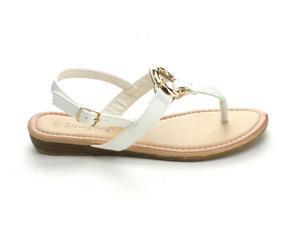 SUNNY DAY AVIA-30 WOMEN'S  THONG Sandals & Flip-Flops
