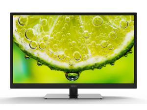 "Seiki SE29HY34 29"" Class 720p 60Hz LED HDTV"