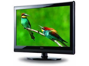 "Seiki LC24G82 24"" Class 720p LCD HDTV"