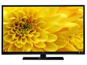 """Seiki SE32HY19T 32"""" Class 720p 60Hz LED HDTV Streaming MUSE"""