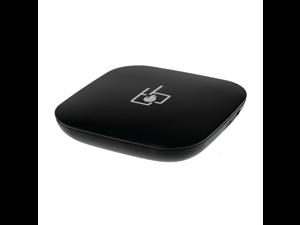 BlazeBox BX Android 5.1 Streaming Media Player Mini PC [2GB/16GB/4K]