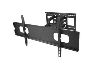 Siig CE-MT1A12-S1 flat panel wall mount