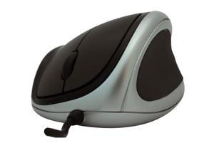 Goldtouch Ergonomic Mouse Right Hand USB Corded by Ergoguys