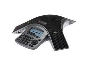 Polycom 2200-30900-025 SoundStation IP 5000 PoE