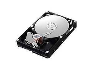 Panasonic 500 Gb Hard Drive - 7200 Rpm