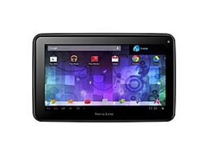 Visual Land Prestige Pro 8d 8gb 4.2 Googleplay Dualcore Dualcam Grn