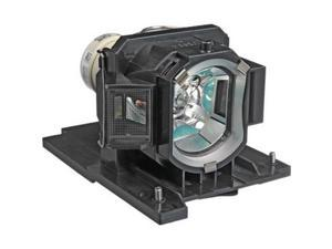 Hitachi Replacement Lamp - 215 W Projector Lamp - UHP - 5000 Hour