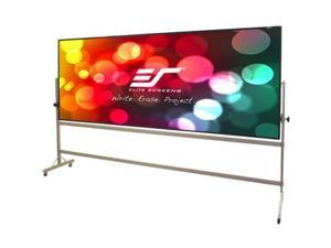 Elite Screens ZWBMS-4X10 Projection Screen Stand