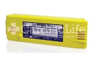 Cardiac Science Powerheart AED G3 Replacement Battery 9146-302 - Cardiac Life