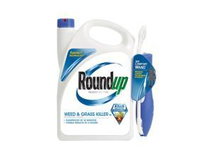Roundup Weed & Grass Killer Rts