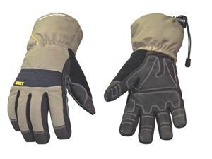 Youngstown Glove 11-3460-60-L Waterproof Winter Xt Gloves Large - 72