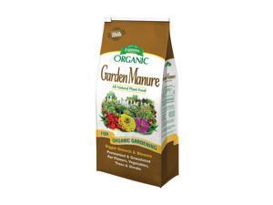 Organic Traditions Grdn Manure