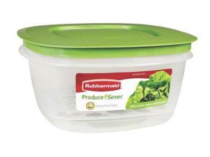 PRODUCE SAVER 2 CUP* - Case of 8