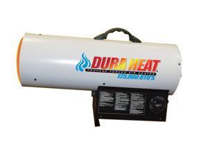 Forced Air Heater 120000-150000Btu WORLD MARKETING OF AMERICA Propane Heaters
