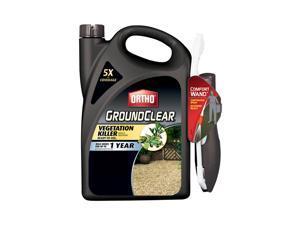 Ortho Groundclear Complete Vegetation Killer Wand