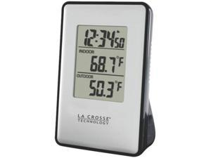 La Crosse Technology 308-1910 Wireless Temperature Station